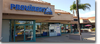 Picture of our Temecula Office Branch Office