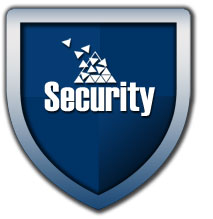 Graphic for Provident Security Shield